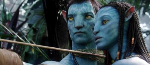 James Cameron announces 4 'Avatar' sequels - Business Insider - businessinsider.com