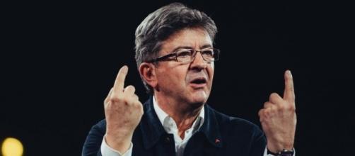 Jean-Luc Mélenchon jugé le plus convaincant