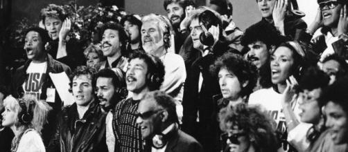Jean-Michel Jarre: Tragic triumph of largest concert - CNN.com - cnn.com