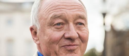Ken Livingstone could be chucked out of Labour after saying Nazis ... - mirror.co.uk