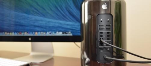 Mac Pro non è riuscito ad ottenere il successo sperato da Apple. Tra i suoi problemi, soprattutto il surriscaldamento.