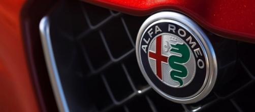 Offerte auto di Alfa Romeo, Lancia e Renault