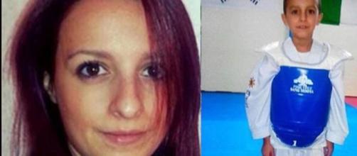 Omicidio Loris Stival, ricorso contro la sentenza di condanna di Veronica Panarello, ultime news 5 aprile 2017