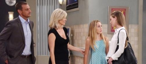 One General Hospital mystery shines while another fails | One ... - sheknows.com