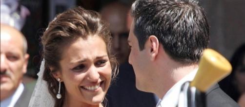 ¡Paula Echevarría, ¿enamorada de nuevo tras su ruptura con Bustamante?!