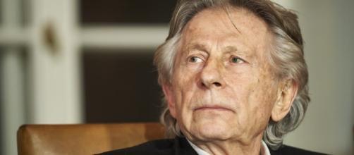 Polish Supreme Court rejects request to overturn Roman Polanski ... - jta.org