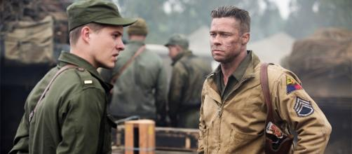 Sony's New Movies Leak Online Following Hack Attack | Variety - variety.com