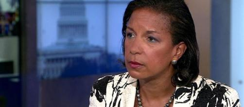 Susan Rice Speaks Out on 'Unmasking' Accusations: 'I Leaked ... - nbcnews.com