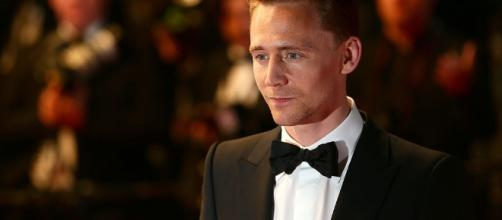"Tom Hiddleston won't be the next James Bond as he's ""too smug"" for ... - joe.ie"