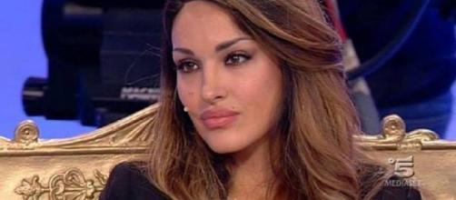 Uomini e donne: Rosa Perrotta potrebbe finire nei guai a causa di ... - chedonna.it
