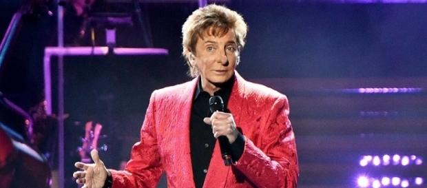 78+ images about Manilow Magic on Pinterest | Dog names, Suzanne ... - pinterest.com