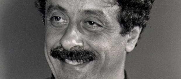 Addio a Memè Perlini: si è suicidato