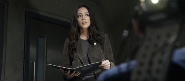 Agents Of S.H.I.E.L.D.': 'What If…' Review - heroichollywood.com