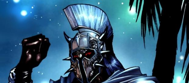 Ares Revealed as Main Villain in WONDER WOMAN — GeekTyrant - geektyrant.com