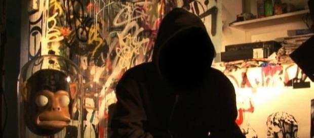 Banksy: biografía, vídeos y mejores obras - alejandradeargos.com
