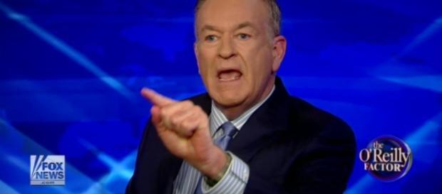 Bill O'Reilly reviews: To Pimp a Butterfly by Kendrick Lamar | Genius - genius.com