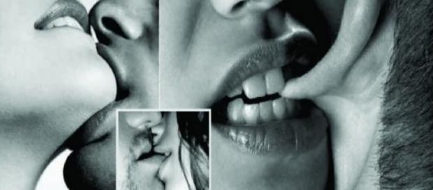 Dicas para dar beijos inesquecíveis - Google