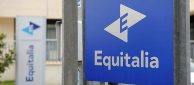 Difendiamoci da Equitalia: cartella di pagamento ed opposizione ... - tgregione.it