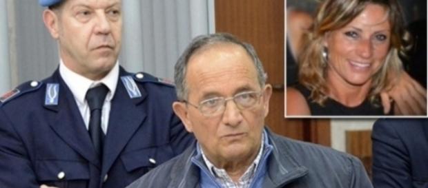 Donna uccisa a Gavorrano (Grosseto), ergastolo confermato per custode siciliano Antonio Bilella, non ritrovato il cadavere di Francesca Benetti