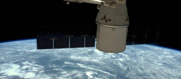Experience the Next SpaceX Launch of Science & Supplies to the ... - nasa.gov