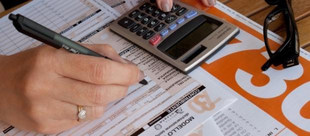 Fisco, via al 730, ecco alcune novità sulle detrazioni fiscali