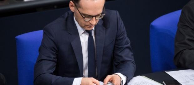 Gesetzentwurf zu Fake News - So wird das nichts! | Cicero Online - cicero.de