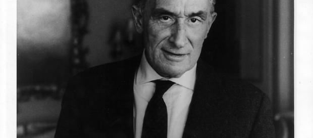 Giovanni Sartori: un politólogo sagaz y crítico. Fuente: http://okmusic.jp