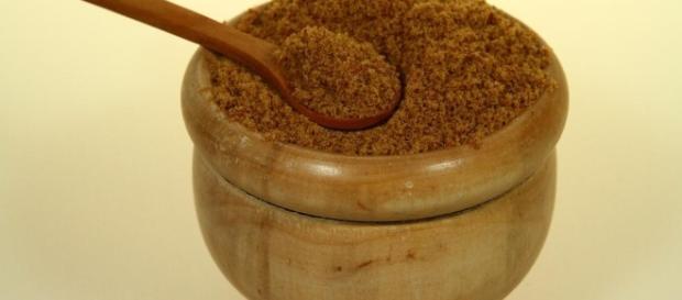 Granel: Azúcar panela - comprar - izarbide.com