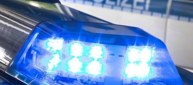 Großeinsatz in Leverkusen - Polizei verhindert   DrFreeNews - drfreenews.com