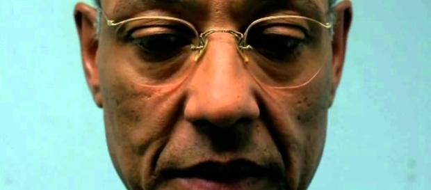 Gus Fring (Breaking Bad) [3x01-4x13] - YouTube - youtube.com