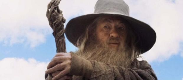 Ian McKellen reveals why he turned down the role of Albus ... - hindustantimes.com