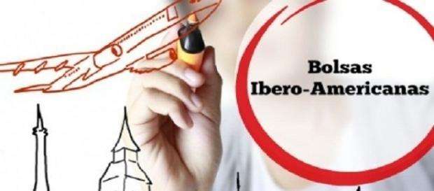 Inscrições abertas para o Programa de Bolsas Ibero-Americanas