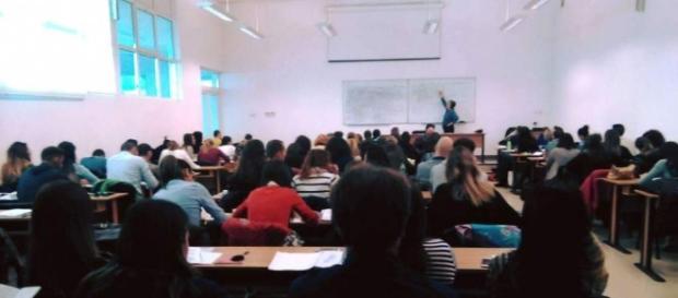 Tfa, abilitazione all'insegnamento in Romania. Titolo spendibile ... - leccenews24.it