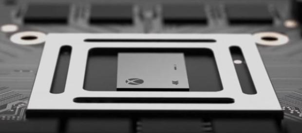 Xbox Project Scorpio Rumored To Be Revealed In Coming Weeks, Will ... - travelerstoday.com