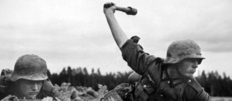 Curiosidades que você talvez desconheça sobre a Segunda Guerra