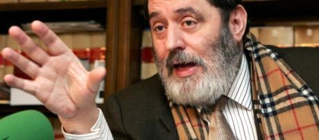 Elecciones Generales - La Junta Electoral tumba 31 listas ... - diariodenavarra.es