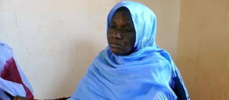 En 2016 UNFPA salvó la vida de Salvar la vida de 2 mil 340 mujeres durante el parto y el embarazo (Captura de pantalla de YouTube - UNFPA)