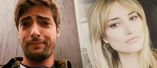 Alba Carrillo tiene un nuevo amor: ingeniero, murciano y de 30 ... - divinity.es