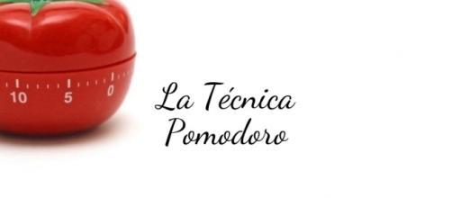 Técnica Pomodoro busca aumentar a eficiência