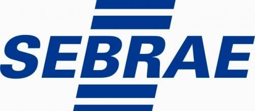 As vagas do SEBRAE são para todo o Brasil, exceto Bahia e Santa Catarina