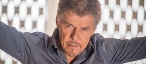 Ator José Mayer é acusado de assédio por figurinista da Globo