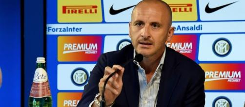 Ausilio rinnova, mercato Inter: ecco le 4 mosse di calciomercato