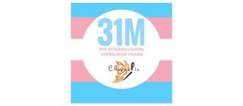 Chrysallis | Asociación de Familias de Menores Transexuales - org.es