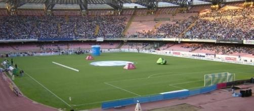 Dalle 15.00 in vendita i biglietti di Napoli-Juventus: ecco i prezzi