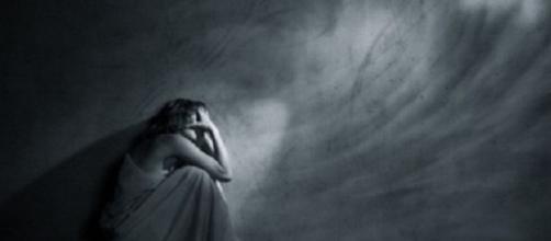 Depressione in aumento nel Mondo