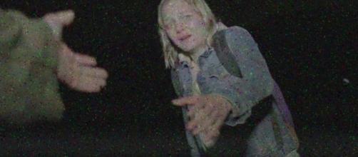 Did Aliens land in Arizona 20 years ago? / Photo via New Trailer for the Ridley Scott Produced UFO Thriller PHOENIX ... - geektyrant.com