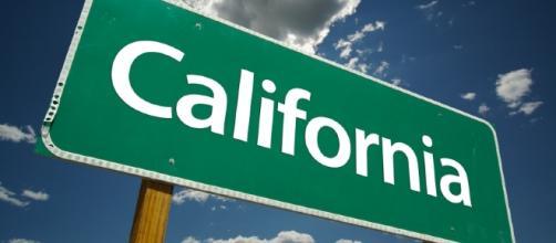 Electronic Titles in California - etags.com