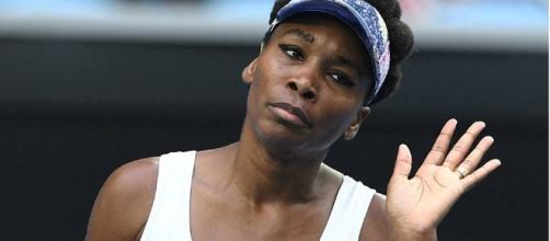 "ESPN sacks commentator for ""gorilla effect"" remark about Venus ... - sportingnews.com"