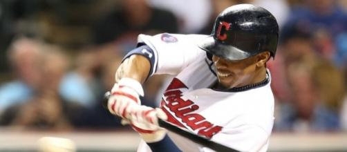 How the Cleveland Indians drafted Francisco Lindor: the inside ... - cleveland.com