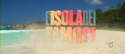Isola dei famosi 2016   Anticipazioni prima puntata 9 marzo - blogosfere.it